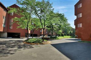 Photo of 517 TEAL PLAZA, Secaucus, NJ 07094 (MLS # 180022422)