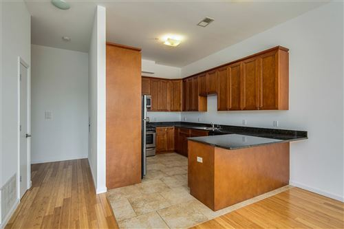 Photo of 5005 PALISADE AVE #207, West New York, NJ 07093 (MLS # 210017424)