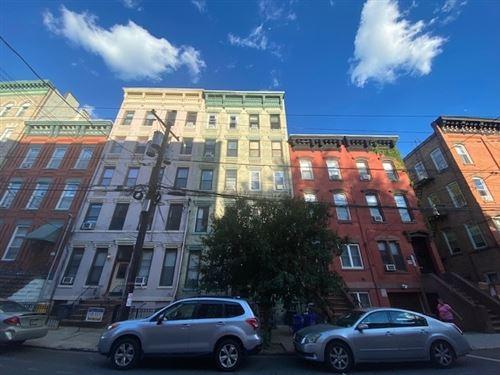 Photo of 1011 PARK AVE #4R, Hoboken, NJ 07310 (MLS # 202024428)