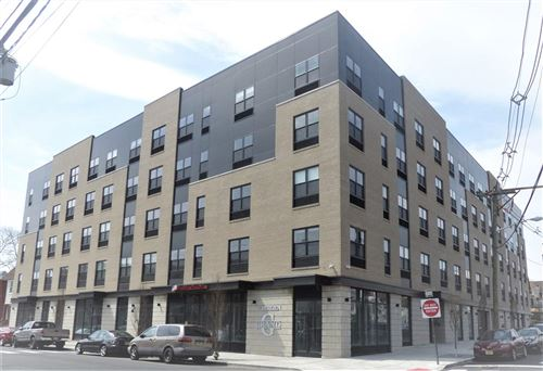 Photo of 429 BERGEN AVE #505, Jersey City, NJ 07304 (MLS # 210005428)