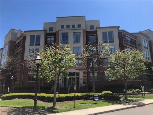Photo of 26 AVENUE AT PORT IMPERIAL #215, West New York, NJ 07093 (MLS # 210010430)