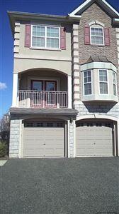 Photo of 122 OSPREY CT, Secaucus, NJ 07094 (MLS # 180020435)