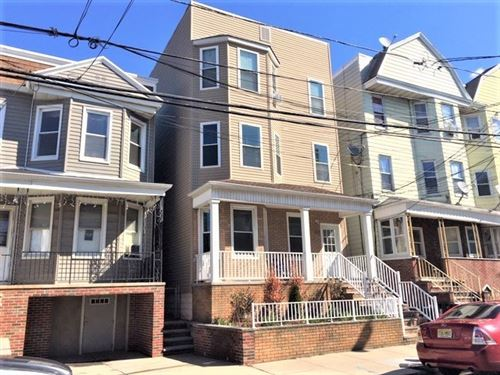 Photo of 127 WEST 19TH ST #1, Bayonne, NJ 07002 (MLS # 202005437)