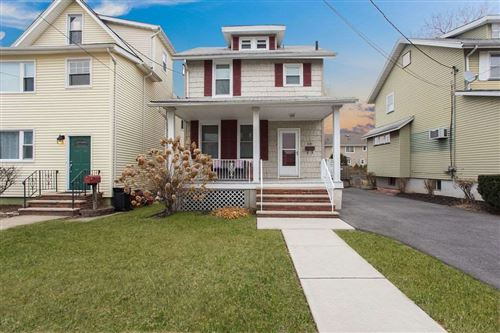 Photo of 515 POST AVE, Lyndhurst, NJ 07071 (MLS # 202003440)