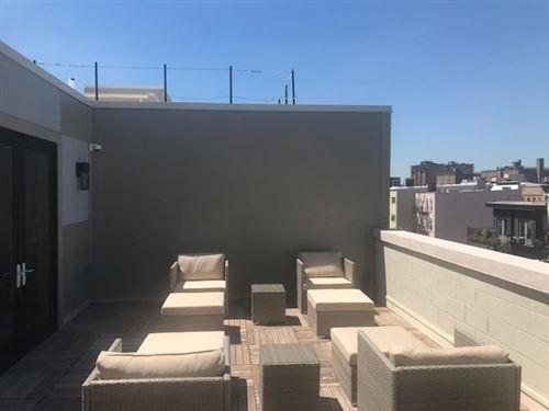 Photo of 502 MADISON ST #201, Hoboken, NJ 07030 (MLS # 202024440)