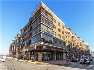 Photo of 20 AVENUE AT PORT IMPERIAL, West New York, NJ 07093 (MLS # 190004462)