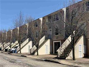 Photo of 8 BERGEN RIDGE RD, North Bergen, NJ 07047 (MLS # 190005463)