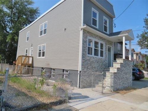 Photo of 769 1ST ST, Secaucus, NJ 07094-0709 (MLS # 210023471)