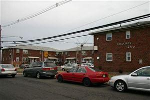 Photo of 1400 70TH ST, North Bergen, NJ 07047 (MLS # 180021474)
