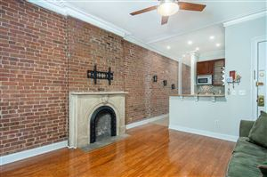 Photo of 924 GARDEN ST #2R, Hoboken, NJ 07030 (MLS # 190020476)