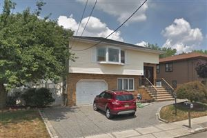 Photo of 39 MILL RIDGE RD, Secaucus, NJ 07094 (MLS # 190007480)