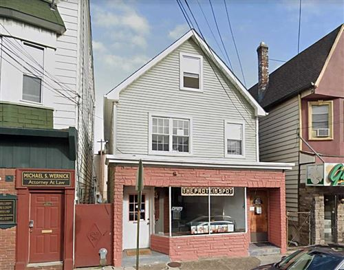 Photo of 505 FRANK E RODGERS BLVD N, Harrison, NJ 07029 (MLS # 210015481)