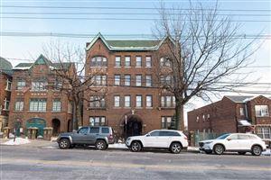 Photo of 1006-1008 PALISADE AVE, Union City, NJ 07087 (MLS # 190005482)