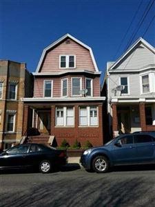 Photo of 76 FULTON ST, Weehawken, NJ 07086 (MLS # 190003491)