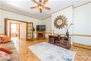 Featured picture for the property 190020492