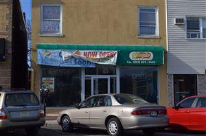 Photo of 1277 PATERSON PLANK RD, Secaucus, NJ 07094 (MLS # 190005494)