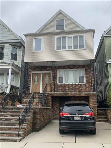 Photo of 46 WEST 53RD ST #1, Bayonne, NJ 07002 (MLS # 202005495)