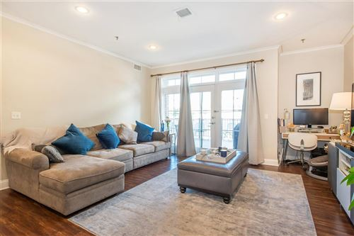 Photo of 500 ANDERSON AVE #105, Cliffside Park, NJ 07010-1648 (MLS # 210014495)