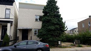 Photo of 194 HUBER ST #Floor 2, Secaucus, NJ 07047 (MLS # 190018501)