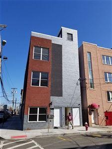 Photo of 542 29TH ST, Union City, NJ 07087 (MLS # 190003505)
