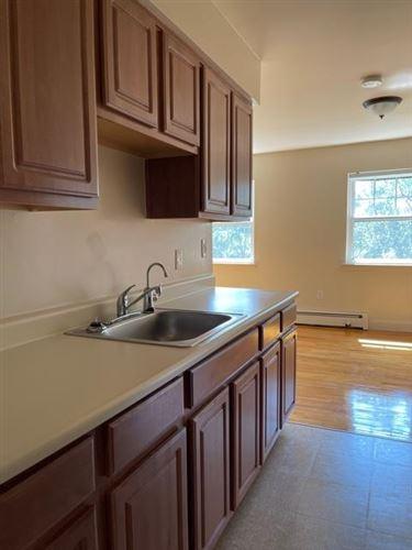 Photo of 220 MEADOW LANE #B11, Secaucus, NJ 07094 (MLS # 210020507)