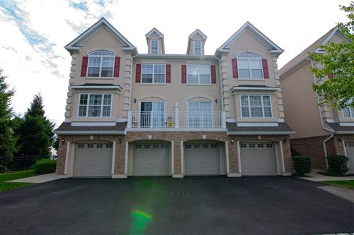 Photo of 18 MALLARD PL, Secaucus, NJ 07094 (MLS # 202011512)