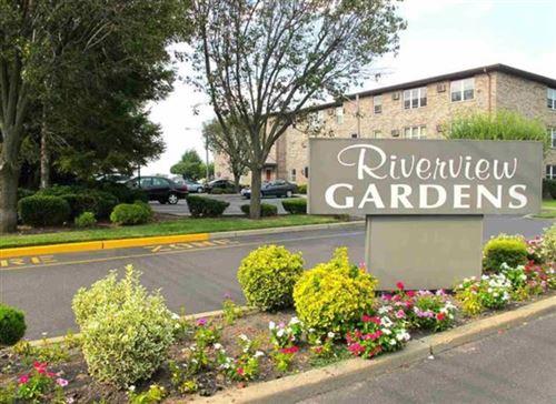 Photo of 131 RIVERVIEW CT, Secaucus, NJ 07094 (MLS # 210007515)