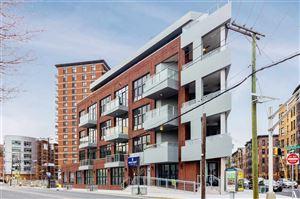 Photo of 100 PATERSON AVE #Commercial Unit, Hoboken, NJ 07030 (MLS # 190004517)