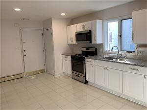 Photo of 1413 CENTRAL AVE, Union City, NJ 07087 (MLS # 190005519)