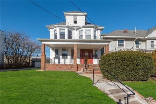 Photo of 165-167 KENNEDY BLVD, Bayonne, NJ 07002 (MLS # 202001525)