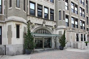 Photo of 501 ADAMS ST, Hoboken, NJ 07030 (MLS # 190003526)