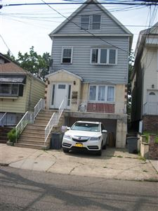 Photo of 661 AVENUE E, Bayonne, NJ 07002 (MLS # 190011536)