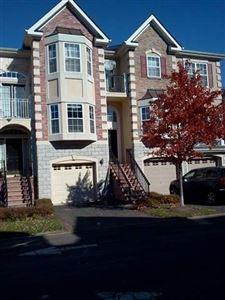 Photo of 118 OSPREY CT, Secaucus, NJ 07094 (MLS # 180013548)