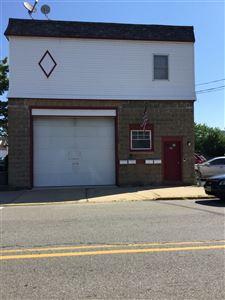 Photo of 114 CENTRE AVE, Secaucus, NJ 07094 (MLS # 180012558)