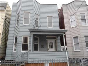 Photo of 5514 GRANT PL, West New York, NJ 07093 (MLS # 180021566)