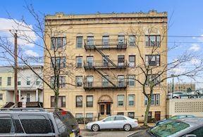 Photo of 66 ROMAINE AVE, Jersey City, NJ 07306 (MLS # 190005570)