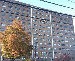 Photo of 1225 KENNEDY BLVD, Bayonne, NJ 07002 (MLS # 180021572)