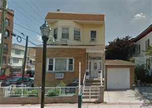 Photo of 1112 CENTRAL AVE, Union City, NJ 07087 (MLS # 190011572)
