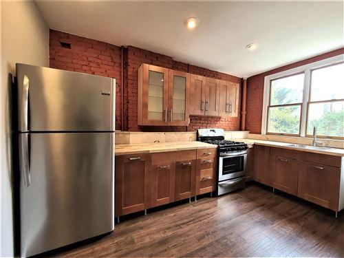 Photo of 48 65TH ST #2, West New York, NJ 07093 (MLS # 210024572)