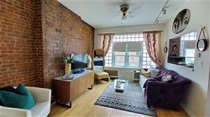 Photo of 1026 WASHINGTON ST #5F, Hoboken, NJ 07030 (MLS # 190012578)