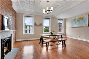 Photo of 423 WASHINGTON ST #3, Hoboken, NJ 07030 (MLS # 190020580)