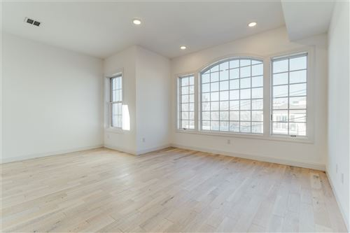 Photo of 197 LINCOLN ST #2, Jersey City, NJ 07307 (MLS # 202002584)