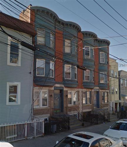 Photo of 711 10TH ST #1R, Union City, NJ 07087 (MLS # 202005584)