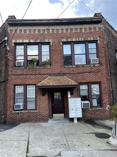 Photo of 601 COLUMBIA AVE #104, North Bergen, NJ 07047 (MLS # 210023586)