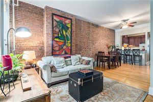 Photo of 825 WASHINGTON ST, Hoboken, NJ 07030 (MLS # 180021587)
