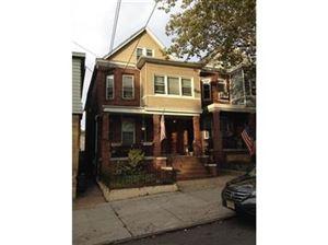 Photo of 124 CARLTON AVE, Jersey City, NJ 07307 (MLS # 180021588)