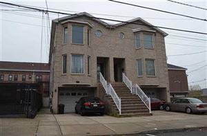 Photo of 43 EAST 49TH ST #1, Bayonne, NJ 07002 (MLS # 190011590)