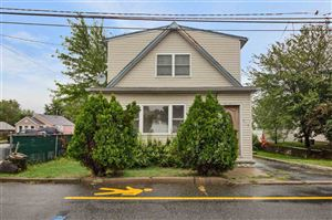 Photo of 216 MEADOW LANE, Secaucus, NJ 07094 (MLS # 180017591)