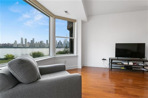 Photo of 20 AVENUE AT PORT IMPERIAL #226, West New York, NJ 07093 (MLS # 210023591)