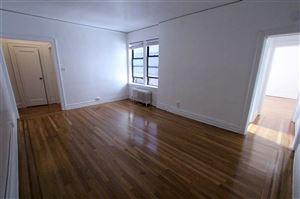 Photo of 56 GLENWOOD AVE, Jersey City, NJ 07306 (MLS # 190003594)